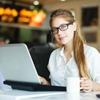 Így vágj bele a szabadúszó karrieredbe