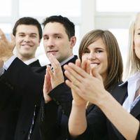 Hogyan lehet kezdőtőke nélkül nemzetközileg is sikeres vállalkozást felépíteni?