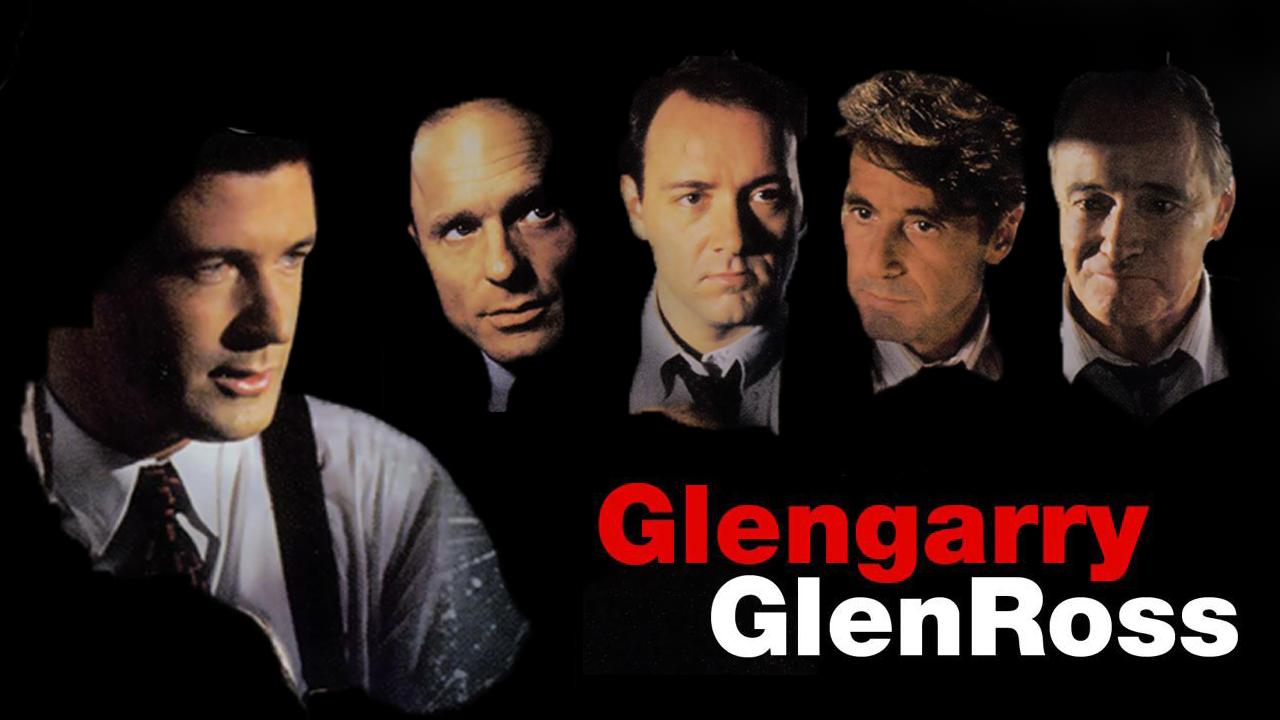 glengarry-glen-ross-poster.png