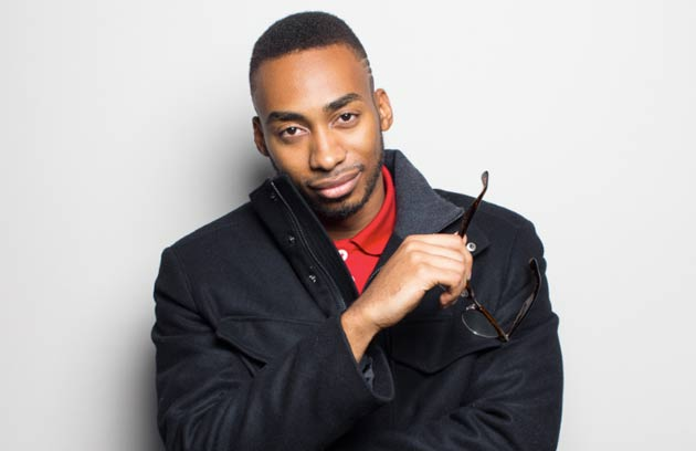 prince-ea-youtube-star-make-money-on-youtube.jpg