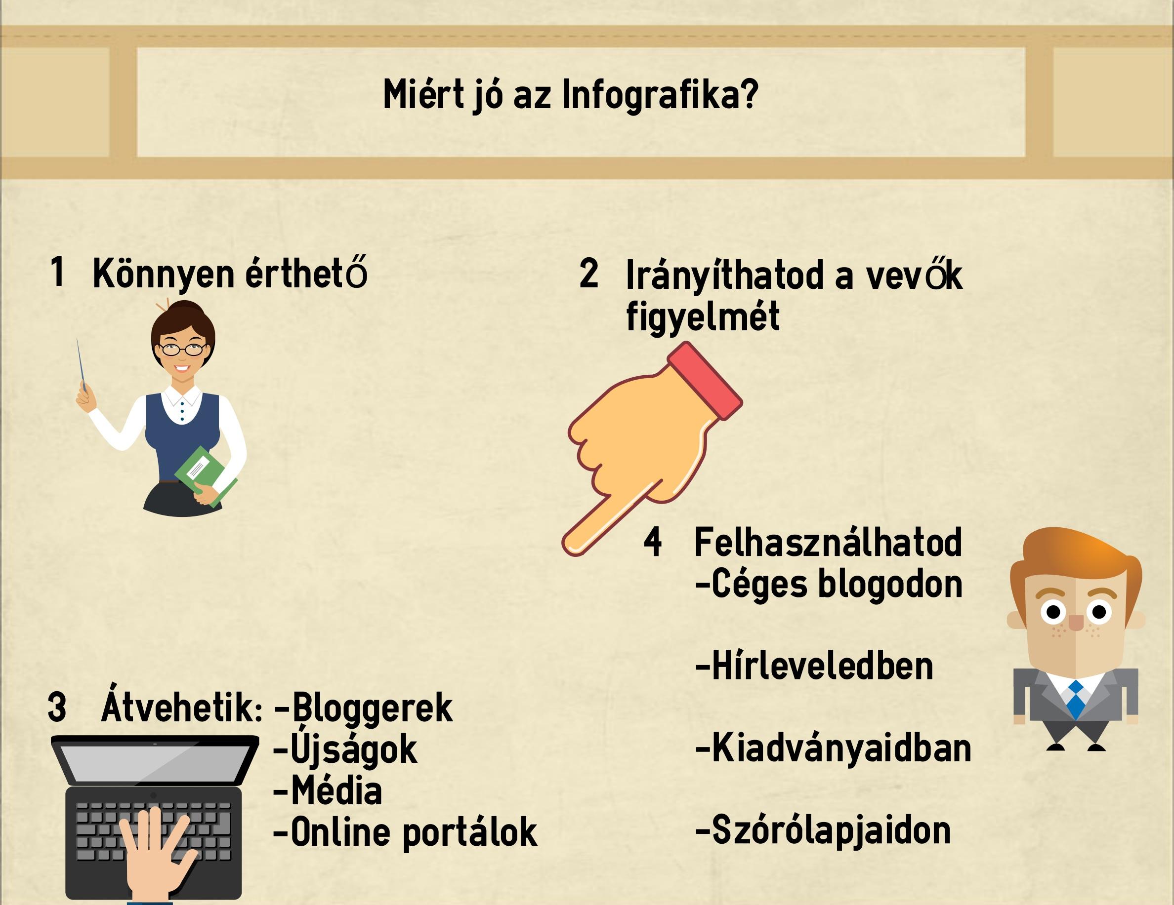 sajat_promociom_2.jpg