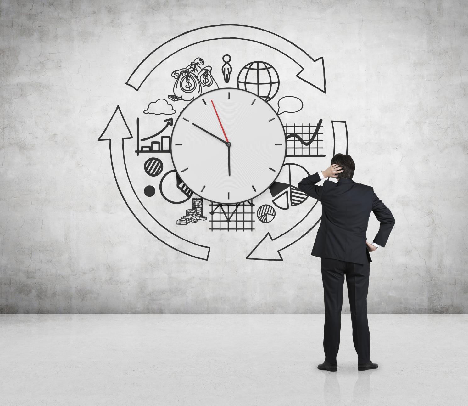 secret-of-time-management.jpg