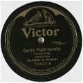 Megszületett Amerika Gramofon Online-ja!