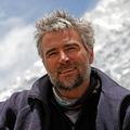 A következő kaland: gleccsertúra a Grossvenedigeren - jótékonysággal