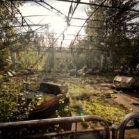 Csernobil turisztikai látványossággá alakul?