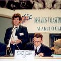 Orbán és Polt