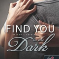 Meredith Walkers – Find you in the dark