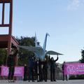 Fukusima: ami a híradásokból itthon kimaradt
