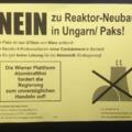 Így kérik ki a szomszédos országok lakóinak véleményét Paks II tervéről