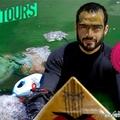 Cannes-i díj: kreatív erők és környezetvédelem