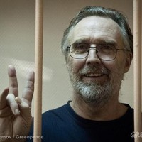 A KGB módszereivel a Greenpeace ellen <br>(2. rész)