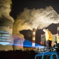 Varsói tudósítónk jelenti – Ráhangoló a COP19 klímacsúcsra