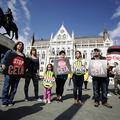 A CETA aláírása nem kiállás Trump ellen – hanem az ő játékszabályainak az elfogadása