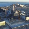 Svédország is nemet mond az atomenergiára