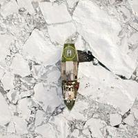 17 lenyűgöző kép az Arctic Sunrise békés tüntetéseiről