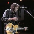 Neil Young: Mother Earth