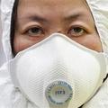 Csend és sugárszennyezettség – a fukusimai atomkatasztrófa öröksége