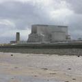 A briteknél sem fog csökkenni a rezsi az atomenergiával