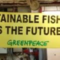 Megszűnnek a legkárosabb halászati támogatások!
