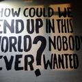 """""""Az utolsó szó a miénk"""" – hétköznapi emberek az éghajlatválság megoldásáért"""