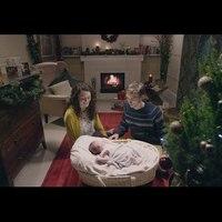 Valódi vagy bálvány - Ön mit imád Karácsonykor?