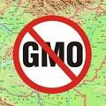 Súlytalanná válhat Magyarország GMO-mentessége? - Rádiófelvétel a TTIP-ről