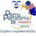 Kiosztásra kerültek a Prima Primissima Nemzeti Oligarcha Díjak