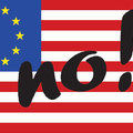 TTIP - dokumentumfilm az Ameurópai Egyesült Államok létrejövéséről