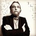 A betiltott Dugin előadása és a tudatökológiai vonatkozások figyelembe vétele
