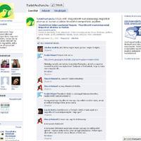Dunakeszi-tőzegtavak 41 - Brutális Facebook FLOOD az Auchan ellen
