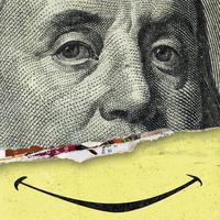 Kiút a világválságból: a Bruttó Nemzeti Boldogság