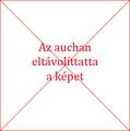 Dunakeszi Tőzegláp - Személyemet fenyegeti az Auchan