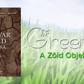 A magyar föld sorsa - az előadások teljes videói