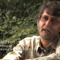 """Molnár Zsolt doktori védése: """"A hagyományos ökológiai tudás etnotájökológiai értékelése"""""""