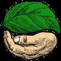 Rekviem Kishantosért. Gondolatok a talajról, a talajéletről és az emberről