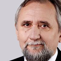 Ángyán: immár biztosan maffiakézben a kormány