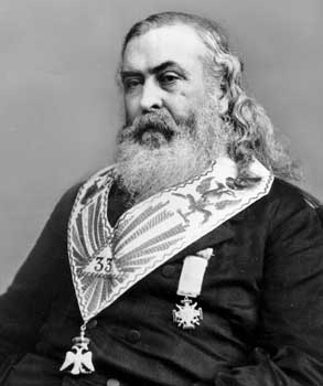 another_albert_pike.jpg