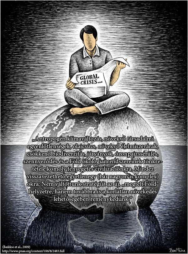 global crisis.jpg