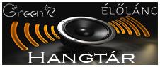 http://m.blog.hu/gr/greenr/image/new_see_miracles/hangtar.jpg