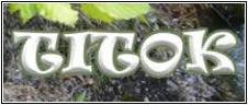 http://m.blog.hu/gr/greenr/image/new_see_miracles/titok.jpg