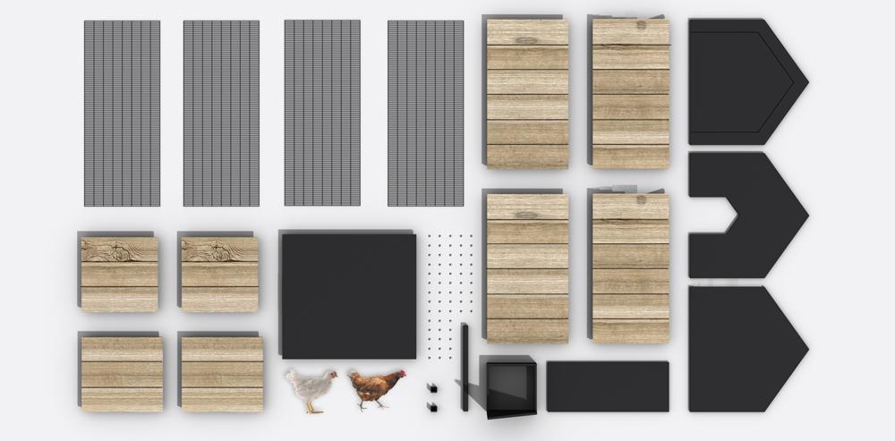 15-daily-needs-studiosegers-do-design-1000x493-web-52dfd9f49.jpg