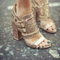 7 tipp az esküvői topánka kiválasztásához