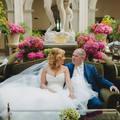 Személyes történetek: álomfrigy luxuskivitelben