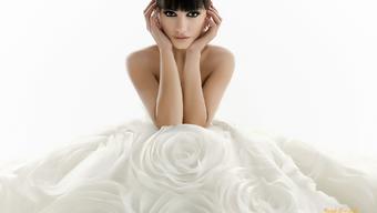 Beauty tipp  - biorezonanciával a tökéletes bőrért!