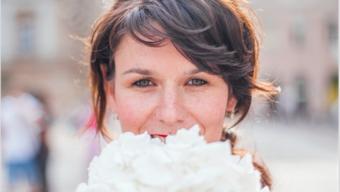 Hogyan lettem esküvőszervező?