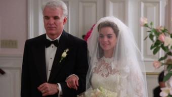 TOP 10 esküvői film a nagy esemény előtt