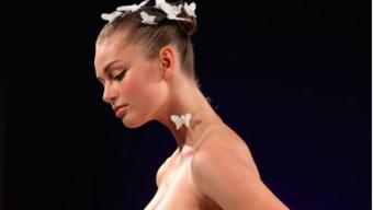 Esküvői make up&hair 2016: 10 trendi smink- és hajviselet, amit látnotok kell