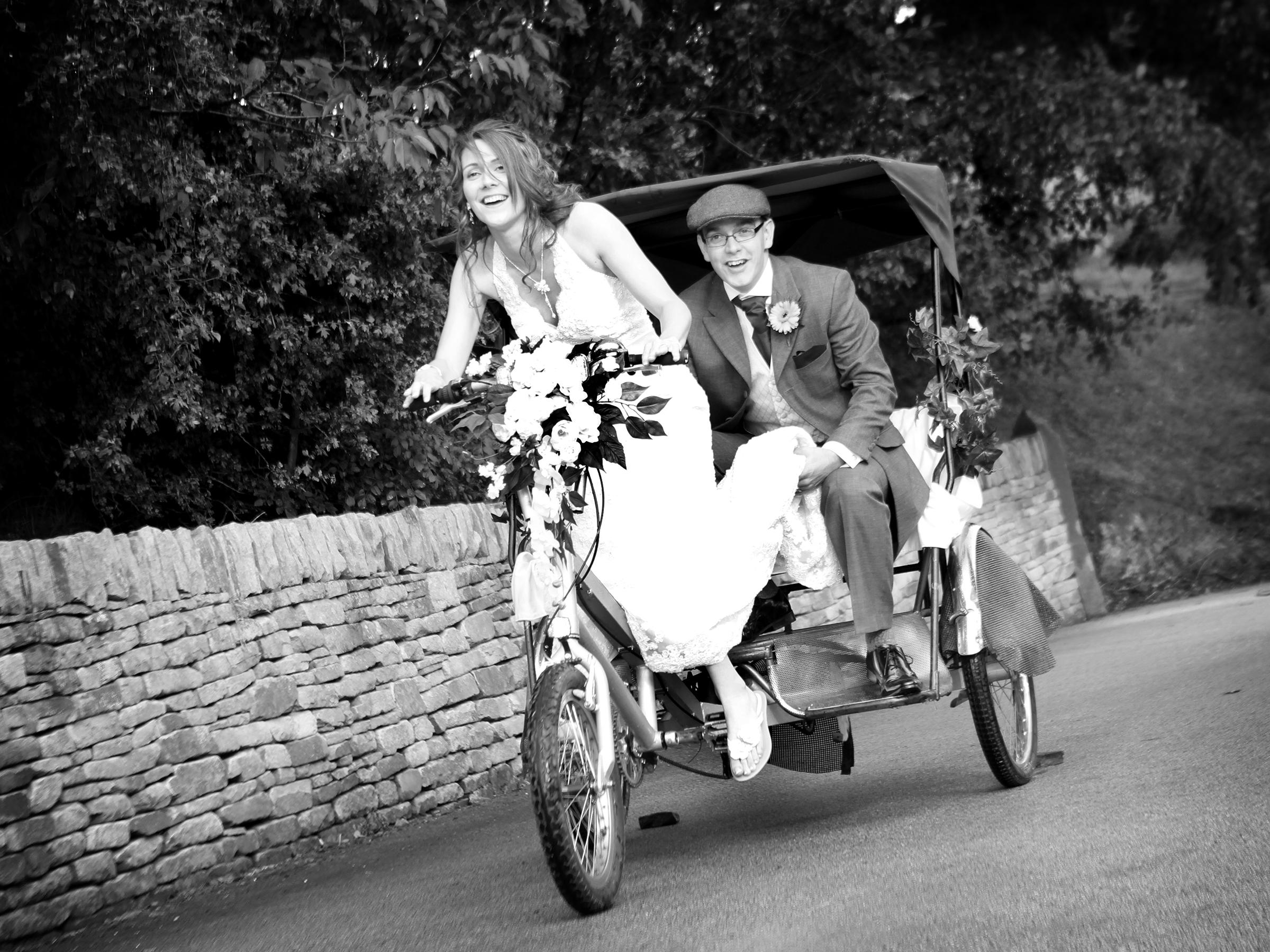 alan-vicky-bell-wedding-2.jpg
