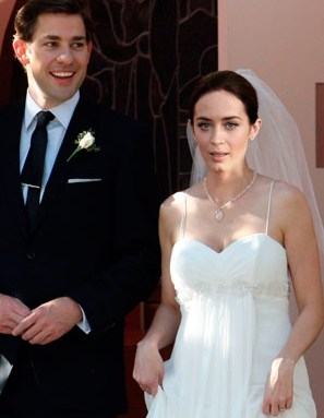 emily-blunt-and-john-krasinski-wedding.jpg