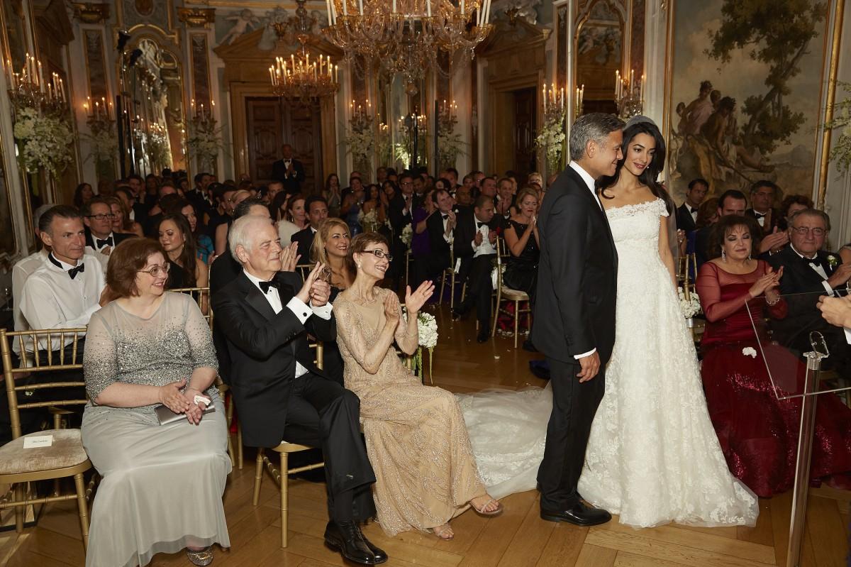 george-clooney-wedding-amal-alamuddin-4-1200x799.jpg